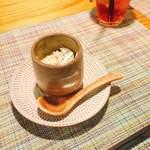 裕の輪 - 料理写真: