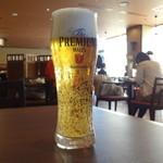 81278176 - 生ビール
