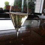 8128145 - グラスシャンパン ルイ・ロデレール