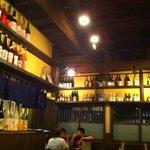 8128164 - 酒と店