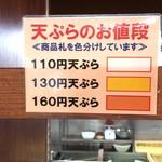 たも屋 - 高知県だけでしょうか。