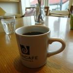 LONCAFE - コーヒー