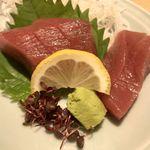 大起水産 海鮮レストラン - 料理写真:
