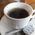 アライコーヒー -