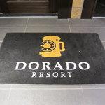 8129835 - 個室リゾートダイニング DORADO