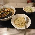 陳記厨房 -