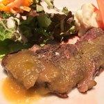 Meat&Wine Bambu -