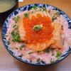深川つり舟 - 料理写真: