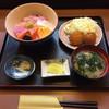 ちか松 - 料理写真: