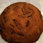 81303383 - チョコチップクッキー \334(内)