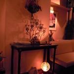 パーティプラネット 銀座PPサロン ー貸切ダイニングー - ランプに彩られた空間