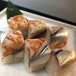 81312601 - 手綱寿司