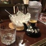 81314960 - 多良川古酒一合