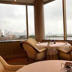 パノラミックレストラン ル・ノルマンディ - 外の眺め