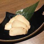 wasabi -