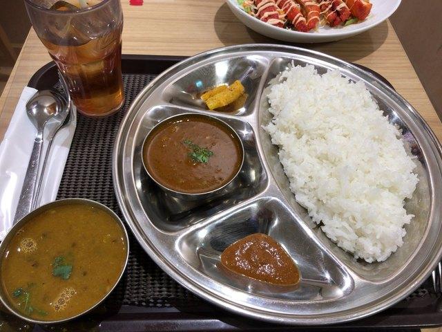 プルニマ ダイエー横浜西口店