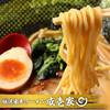 とんこつラーメン 麺屋なるいち - その他写真:
