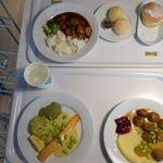 イケア レストラン - IKEA長久手(愛知県)食彩品館.jp撮影