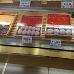 81332866 - 桜餅