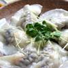広東料理処お好み焼き 千代 - 料理写真: