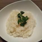 チーズタッカルビ×シュラスコ串 肉の神戸屋 -