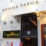 MAMMA PARMA  -