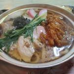 玉川食堂 - 美味しそうだ(*゜▽゜)ゞ⌒☆