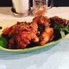 kare kara - 料理写真:当店自慢のカラアゲ!ジューシーで美味しいですよ!