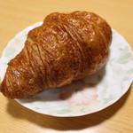 メゾン・カイザー・ショップ - 料理写真: