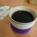 TOP's 360° - コーヒー500円