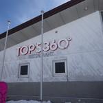 TOP's 360° -