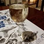 ぬくもりの宿 ふる川 - 白ワイン