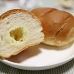 81351158 - サニーパン