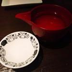 81359011 - 日本酒