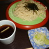 道の駅 おのこ - 料理写真:料理
