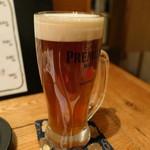 山猿 - 品川の地ビールだとか