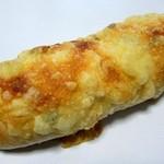 COBO pan - 種チーズ