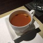 RYU - 紅茶