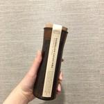 ダンデライオン・チョコレート -