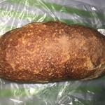 81375772 - マカダミアナッツのパン♪