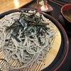 Minatoya - 料理写真: