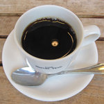 8138428 - コーヒー