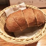 81381923 - ふすまパン(380円)