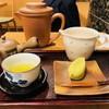 喫茶 一茶 - 料理写真:
