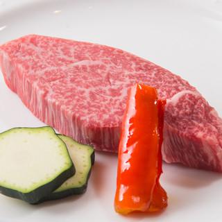 野菜ソムリエ監修、こだわりの厳選素材で身体の中からキレイに◎