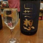 81387648 - 日本酒
