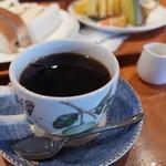 81387939 - コーヒー