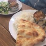 Venu's South Indian Dining -