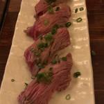 南北酒肴 和ごころ - 料理写真: