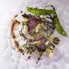 高田馬場 イタリア料理 フラットリア - メイン写真: